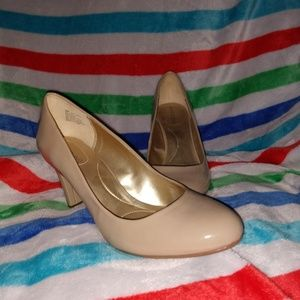 NWT Bandolino shoes by Be Flexible. Various sizes